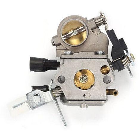 Carburador STIHL, ZAMA C1Q-S191, C1Q-S269, MS171, MS181