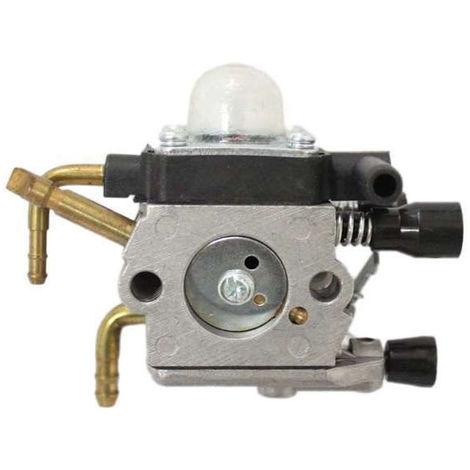 Carburador STIHL, ZAMA C1QS140, C1QS225, HS81, HS81R