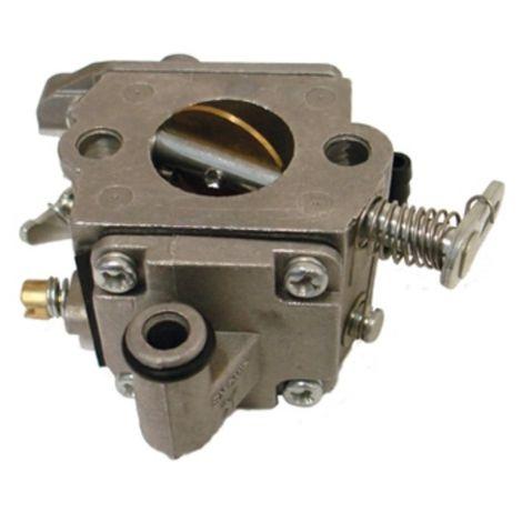 Carburador STIHL, ZAMA CIQ557, MS170, MS180