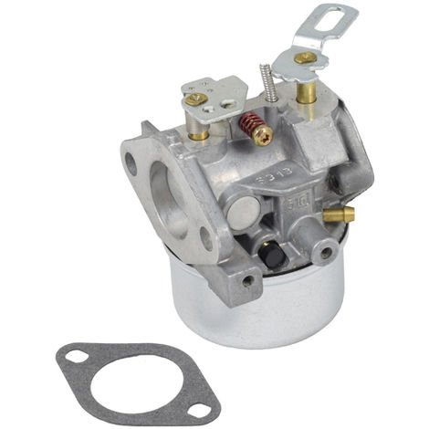 Carburador TECUMSEH HM100, HM80, HM85, HM90, HM85