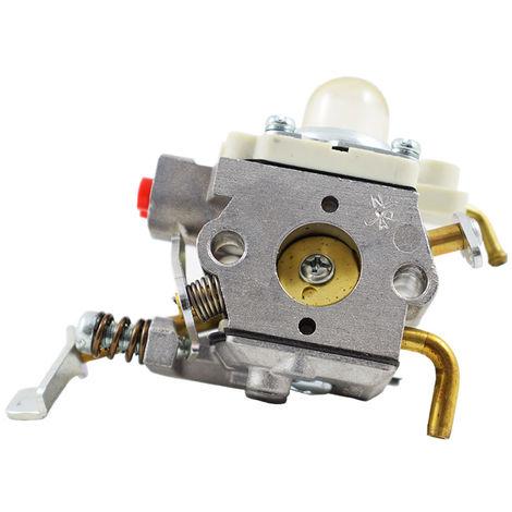 Carburador WALBRO WT615