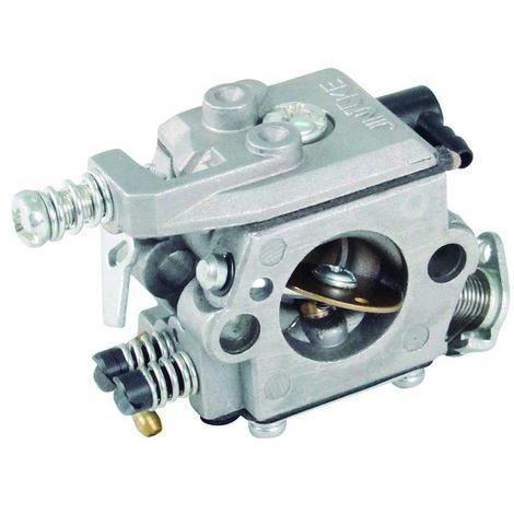 "main image of ""Carburador WALBRO, ZENOAH -KOMATSU"""