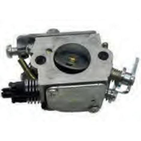 Carburador ZAMA, HUSQVARNA 123, 223, 323, 325, 326