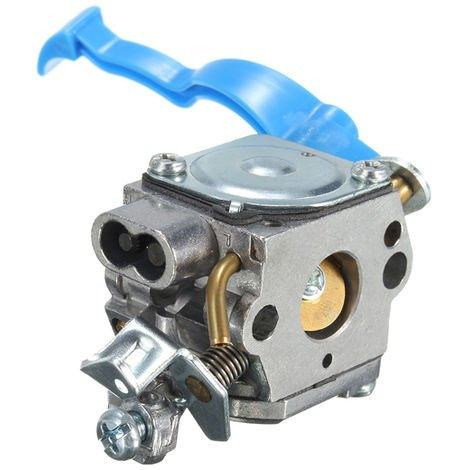 Carburador ZAMA, HUSQVARNA 125BVX, 125BX, 125N, C1Q-W37