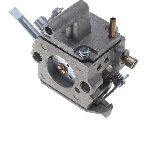 Carburateur adapatble pour Stihl remplace 4128-120-0651