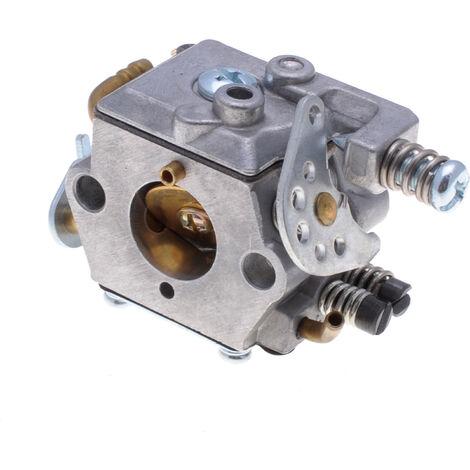 Et Pour Carburateur Tronçonneuse Efco Adapatble Remplace Oleo Mac F1lKJ3Tc