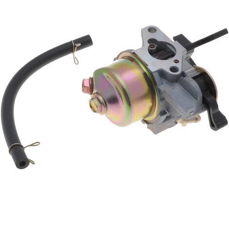 Carburateur adaptable complet pour moteur Honda GX100