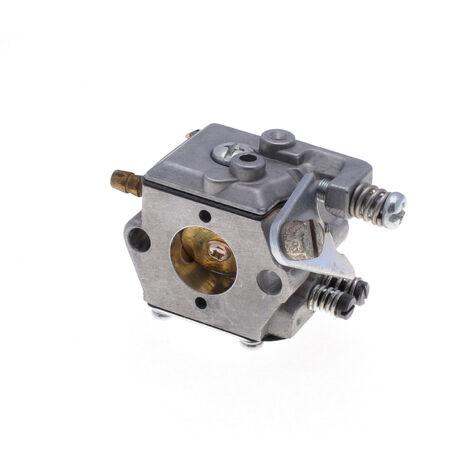 Carburateur adaptable débroussailleuse Echo SRM4600 et SRM4605