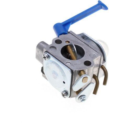 Carburateur adaptable débroussailleuse Mc Culloch B28PS, B28B, B28P