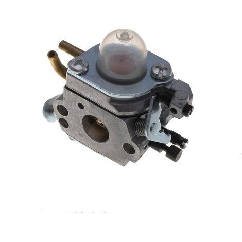 Carburateur adaptable Echo ES211, PB201, ES210, PS200 et PB2350
