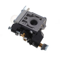 Carburateur adaptable Echo PB251, PB255, PB265 et ES255 Zama RB-K85 RB-K90