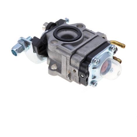 Carburateur adaptable Echo SRM2400, SRM2655S, SRM2601, SRM2610, SRM270, PE2601