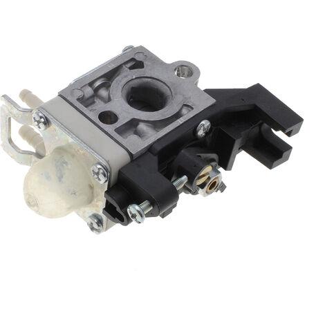 Carburateur adaptable Echo SRM265 et HCA265 remplace A021001742