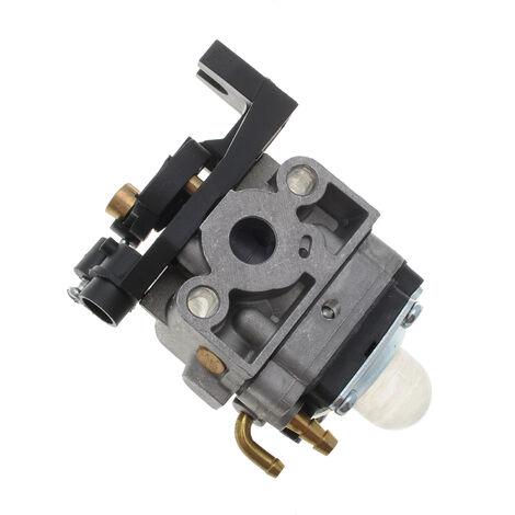 Carburateur adaptable moteur GX35 remplace 16100-Z0Z-034