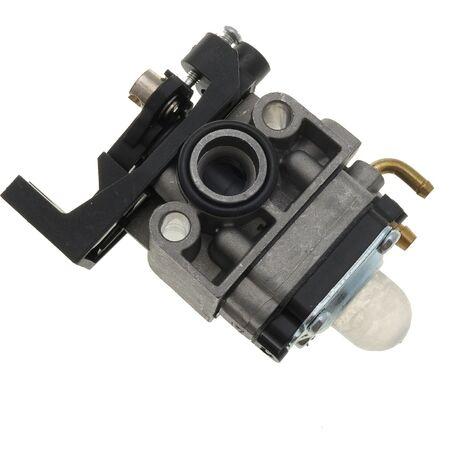 Carburateur adaptable moteur Honda GX25, FG110 remplace Walbro WYB-9B