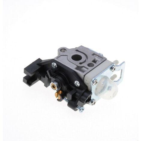 Carburateur adaptable pour Echo remplace Zama RB-K93