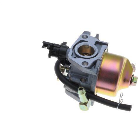 Carburateur adaptable pour fraise à neige avec moteur 208CC MTD