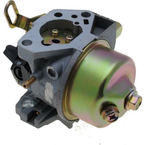 Carburateur adaptable pour fraise à neige avec moteur 313CC MTD
