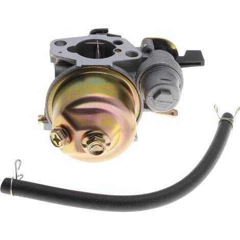 Carburateur adaptable pour moteur Honda GXV140 remplace 16100ZG9803