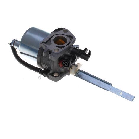 Carburateur adaptable pour moteur LCT de 208CC pour fraise à neige