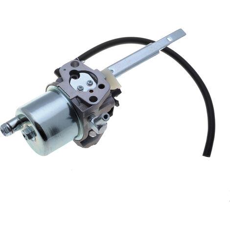 Carburateur adaptable pour moteur LCT grand froid 208CC