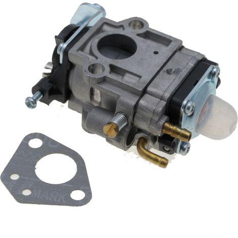 Carburateur adaptable pour moteurs Chinois, Echo, Redmax, Mitsubishi, Kawasaki
