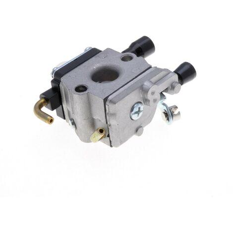 Carburateur adaptable pour Stihl HL45, HL75, HT70, HT75 et SP85
