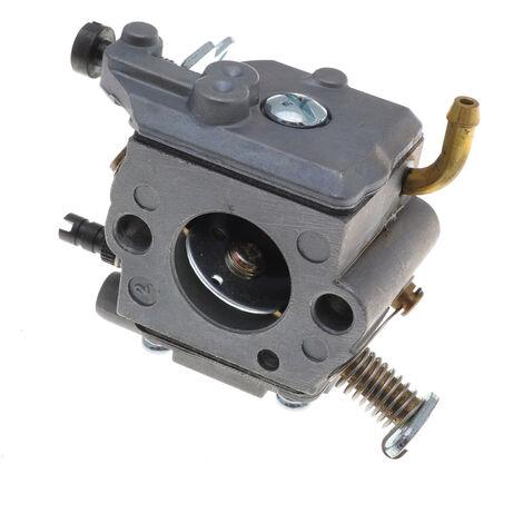 Carburateur adaptable pour tronçonneuse Stihl 020T, MS200, MS200T