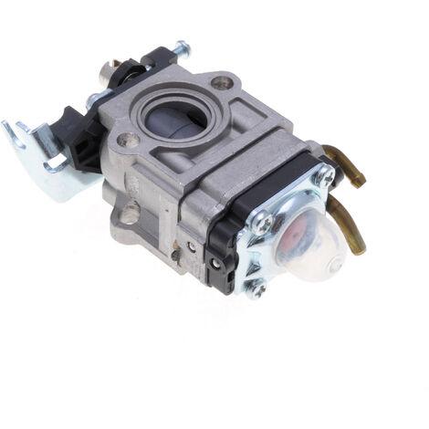 Carburateur adaptable souffleurs Echo PB655, PB751 ou PB755