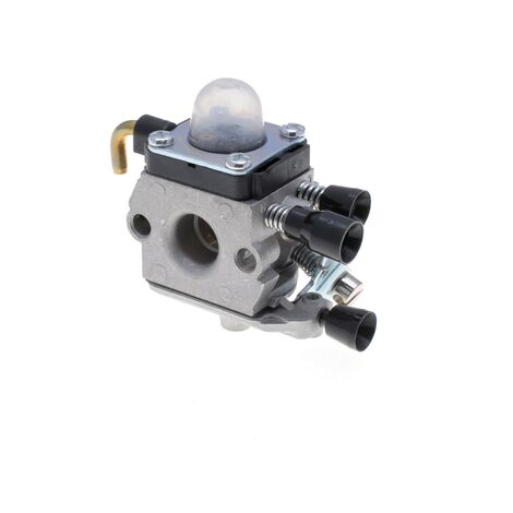 Carburateur adaptable Stihl HS45, HS72, HS74, HS75, HS76, HS80