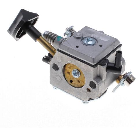 "main image of ""Carburateur adaptable Stihl SR320, 340, 380, 400, 420, BR320, 340, 380, 400 et 420"""