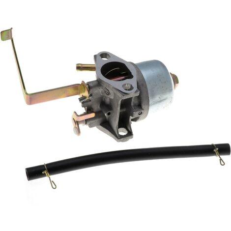 Carburateur adaptable Yamaha ET950, ET650 et groupe électrogène Chinois
