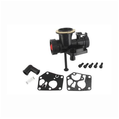 Carburateur BRIGGS ET STRATTON 498298 - 494407 - 498809 - 498811 - 794147 - 795477