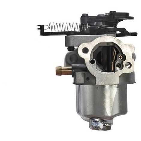 Carburateur BRIGGS et STRATTON 591852 moteur DOV série 750