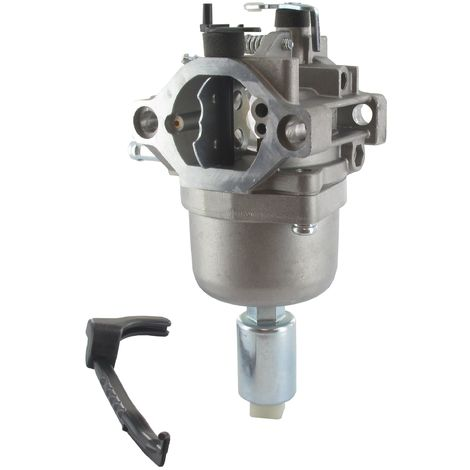 Carburateur BRIGGS ET STRATTON 795365 - 792358