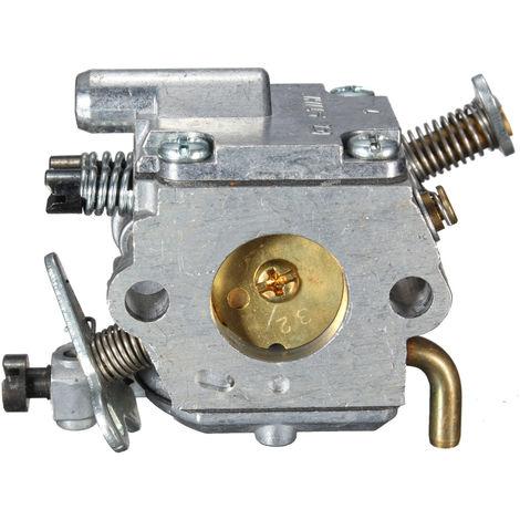 Carburateur Carb Tronçonneuse Pour Stihl 020T MS200 MS200T 1129 120 0653