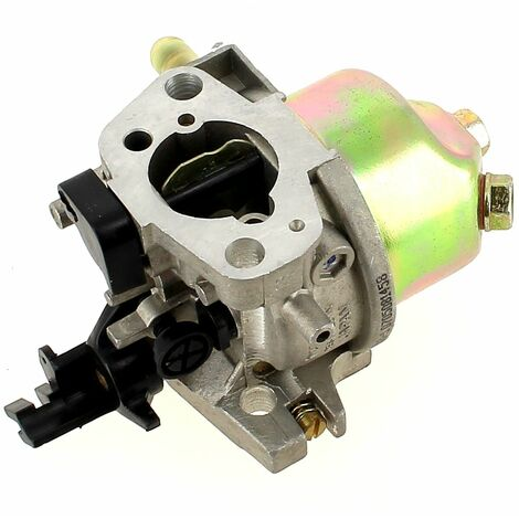 Carburateur cde01200-3.1 pour Groupe electrogene Divers, Groupe electrogene Hyundai, Groupe electrogene Feider, Groupe electrogene Racing, Groupe elec