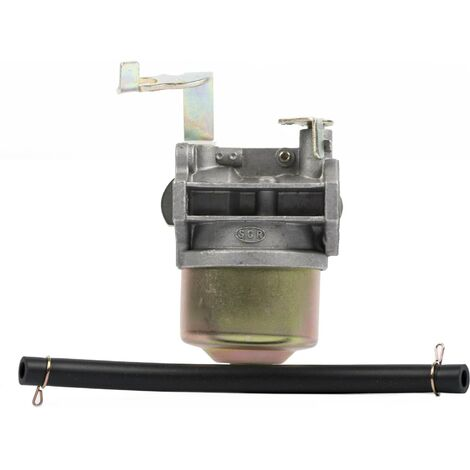 Carburateur complet pour moteur Robin EY15 et EY20