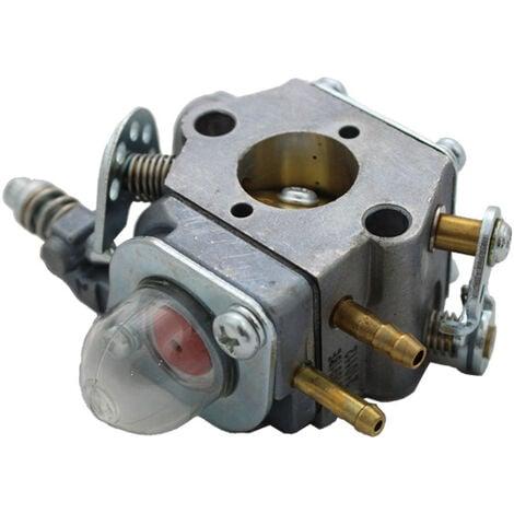 Carburateur débroussailleuse Alpina / Mac Allister
