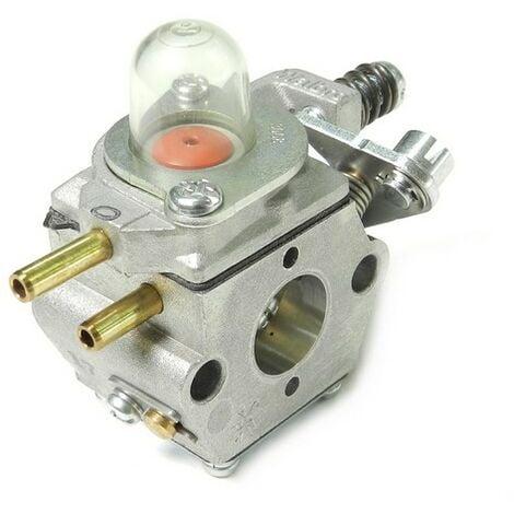Carburateur débroussailleuse Echo WT344