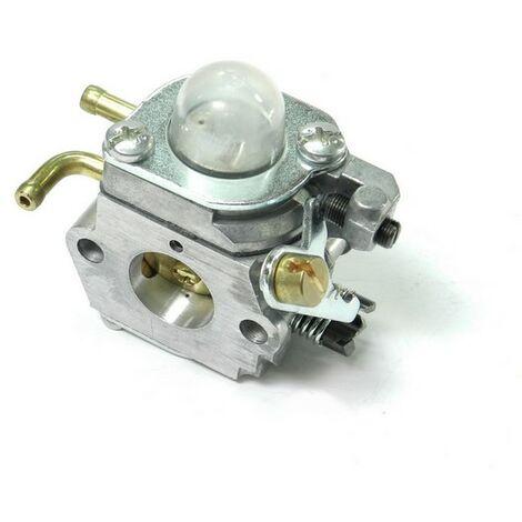 Carburateur débroussailleuse Oleo Mac / Efco