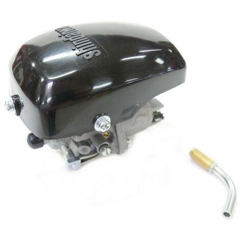 Carburateur débroussailleuse Shindaiwa