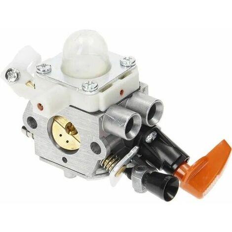 Carburateur débroussailleuse Stihl C1M-S267
