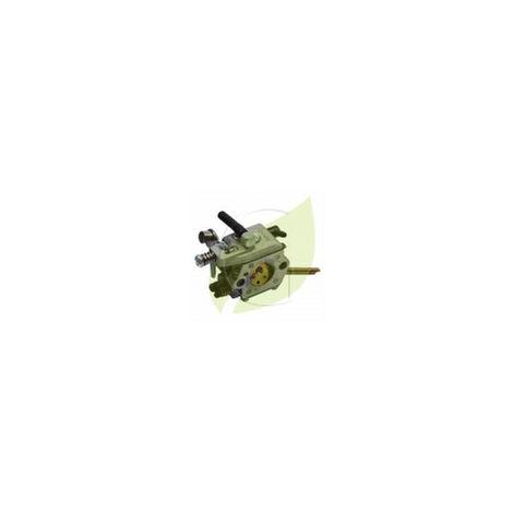 Carburateur débroussailleuse STIHL FS160, FS220, FS280, FR220