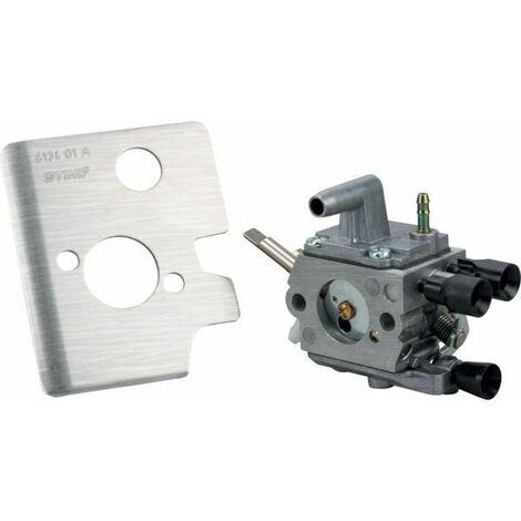 Carburateur débroussailleuse Stihl FS200