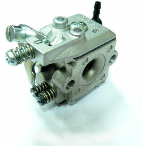 Carburateur débroussailleuse Walbro WA87