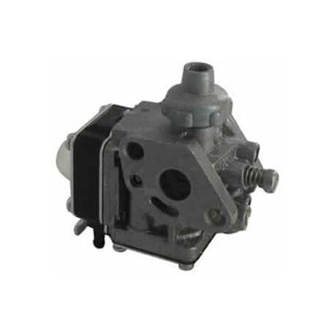 Carburateur ECHO 124200-12710 - DPR10-1B - 12420012710 - DPR101B