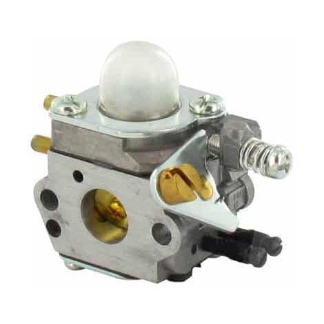 Carburateur ECHO 125200-05960 - 125200-05961 - 125200-05962