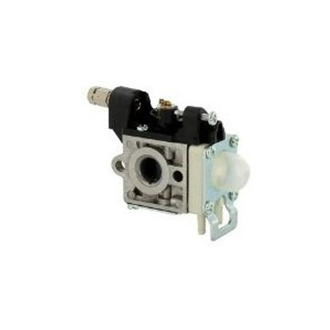 Carburateur ECHO A021-001530 - A021-001531 - RB-K89 - A021001530 - A021001531 - RBK89