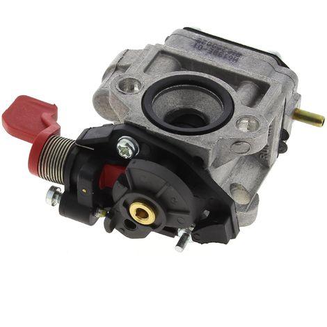 Carburateur h613be-01 pour Debroussailleuse Ryobi